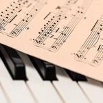 DTM…フリーの楽譜作成ソフトではじめる趣味の音楽!