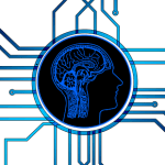 AIによる音声認識…無料でmp3等の音声ファイルをテキスト化!