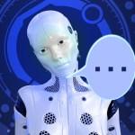 文章読み上げ機能も…うまく話せない人の音声会話支援ソフト!