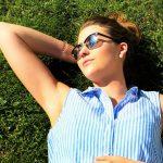 ビタミンD足りてます?…夜間勤務や自宅事務所、過度な日焼け止めも!