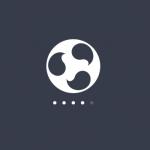 Ubuntu budgie 19.04 …シンプルで使いやすい!