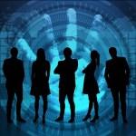 サイバー捜査強化を政府へ提言…容疑者への対応が不安!