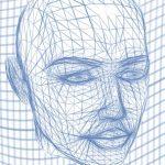 AIが作成した実在しない人物顔・イメージ素材を公開開始!