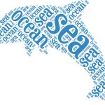 ロゴやマーク画像の背景を透明化…フリーソフトで簡単透過!