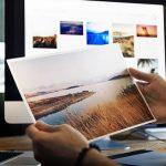 日本のフリー画像…クレジット表記の依頼もなく商用利用も可能!