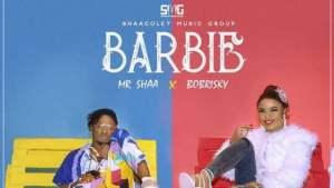 barbie mr shaa and bobrisky