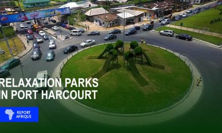 5 amazing relaxation parks in port harcourt rivers state