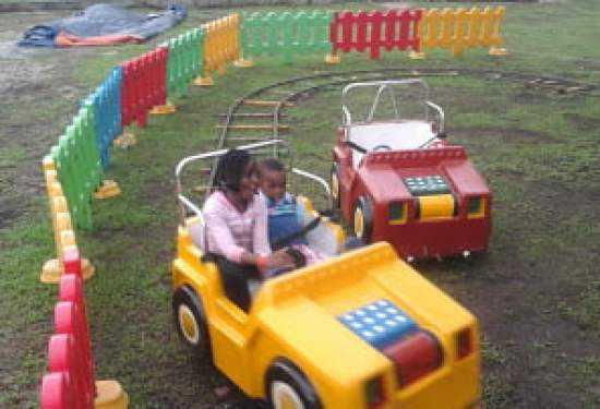 cars relaxation parks to visit in port harcourt