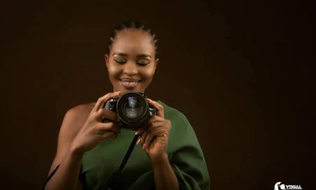 best photography studios studio in port harcourt