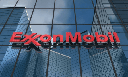 PENGASSAN kicks Against Continued Detention of 22 Exxon Mobil Staff In Rivers State