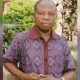 prof anthony ugochukwu Enugu State has lost its commissioner for Health, Professor Anthony Ugochukwu, to the cold hands of death after a protracted illness