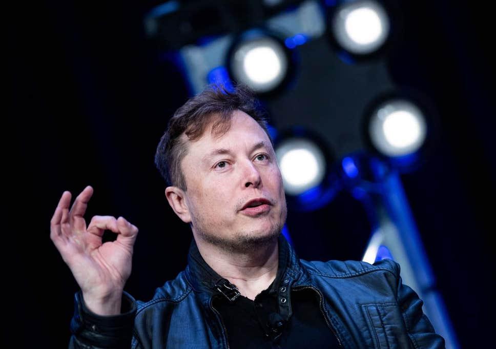 Coronavirus: Nigerians React as Government Begs US Billionaire, Elon Musk For Ventilators On Twitter