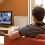 internet tv over cable tv