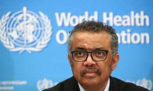 Burundi Expels Top WHO Team In COVID-19 Crisis