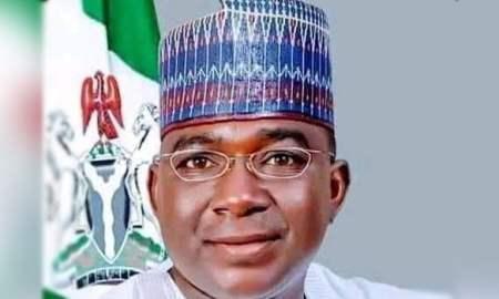 Nasarawa Lawmaker Dies of Coronavirus adamu suleiman