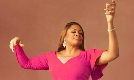 Nigeria's Top 5 rising gospel artistes 2020 menim eduoh aghogho dappy tkey kuro jeremiah sinach