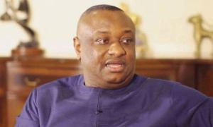 774,000 Jobs: Keyamo Dares NASS, Directs Selection C'ttees To Proceed With Work Unhindered