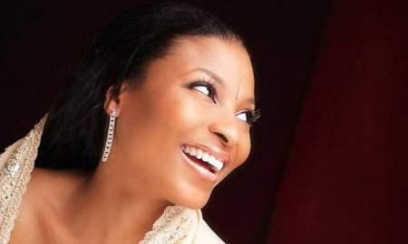 Ibidunni, Wife of Popular Lagos Pastor Ighodalo, is dead