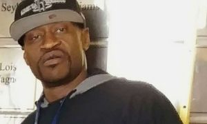 George Floyd: Independent Autopsy Shows he died of asphyxiation