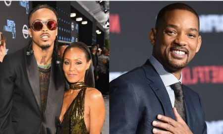 jada pinkett smith affair relationship with august alsina will red table talk