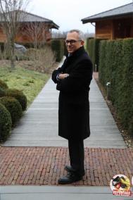 David Denis Hertz - Wakan-SIB - Profession Chaman d'Entreprise - JIVAHiLL