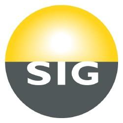 SIG Services Industriels de Genève