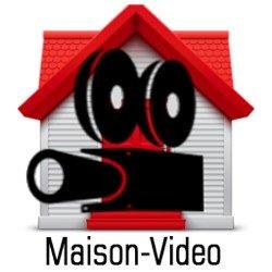Maison Vidéo