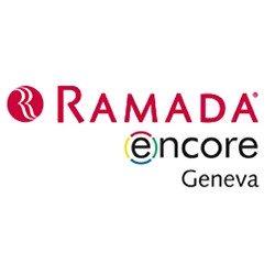 Hotel Ramada Encore Genève