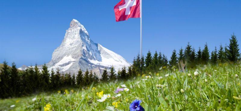 suisse associations fondations ong