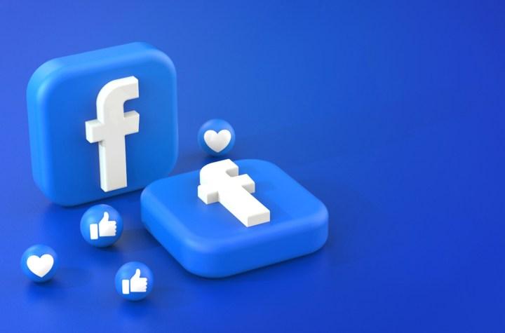 Como fichas de dominó se derrumbó el engaño de Facebook al ser denunciada por manipular con fines políticos la opinión pública en Honduras y otros países.