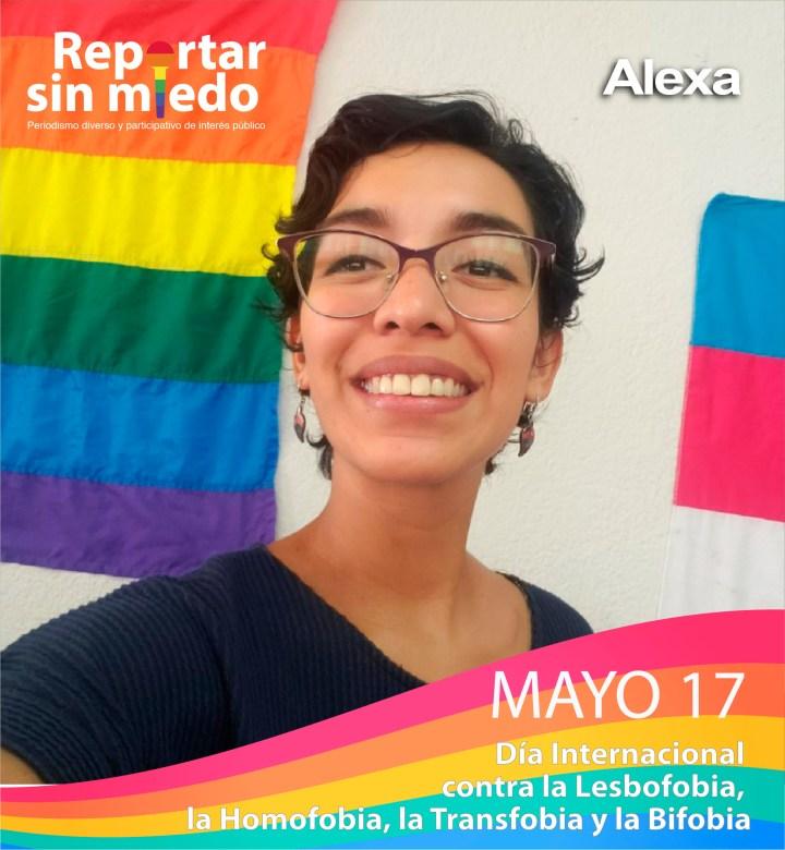 Alexa Maradiaga