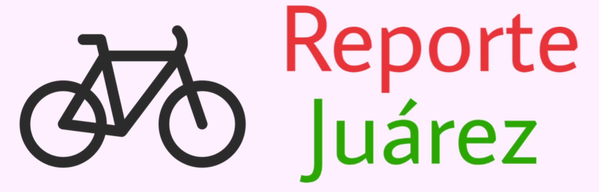Reporte Juarez