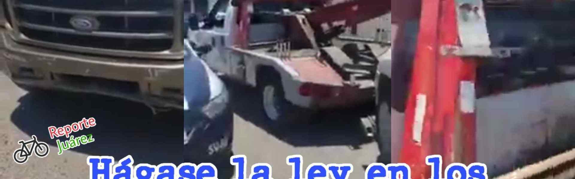 corrupcion ciudad juarez