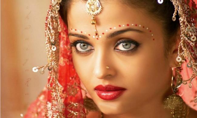 30 de Diciembre, Día Internacional del Cine Indio