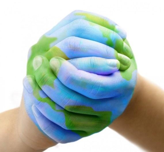 28 de Diciembre, Día Internacional de los Días Internacionales