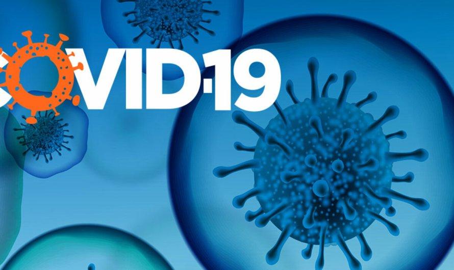 JUÁREZ: Lidera número de contagios COVID-19