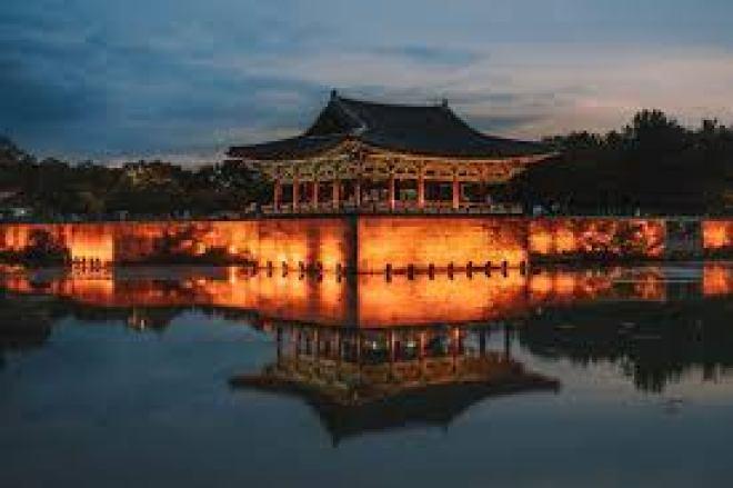 15 cosas que hacer en Gyeongju (Corea del Sur) | Los Traveleros