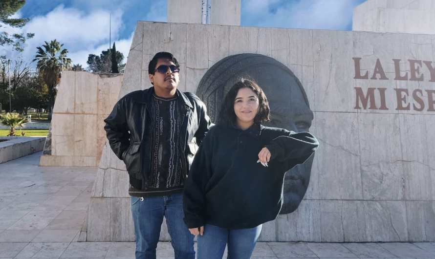 Conoce más sobre la entrega de «El Chamizal» en el nuevo segmento virtual «Recreando la Historia»