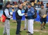torneo amateur Tepatepec (3)