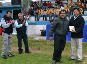torneo amateur Tepatepec (5)