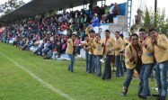 torneo amateur Tepatepec