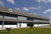 Universidad Politécnica Metropolitana de Hidalgo (9)