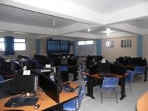 Centro Universitario Hidalguense (6)