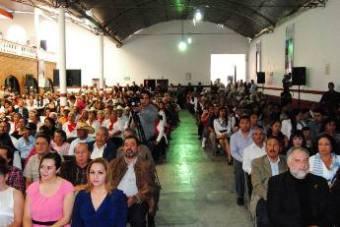 Tolcayuca (4)