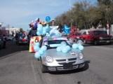 desfile de aniversario (6)