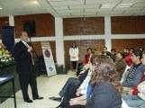 universidad humanista de Hidalgo (5)