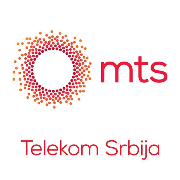 MTS Telekom Srbija