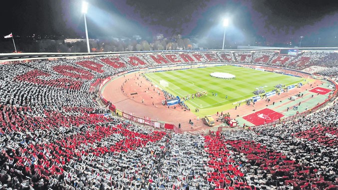 677z381_marakana-stadion.jpg