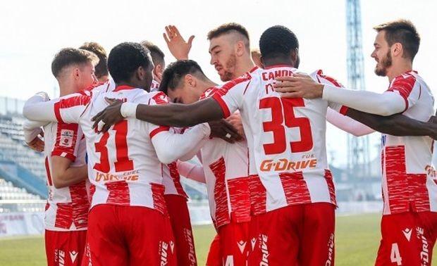 FK-Crvena-zvezda (1).jpg