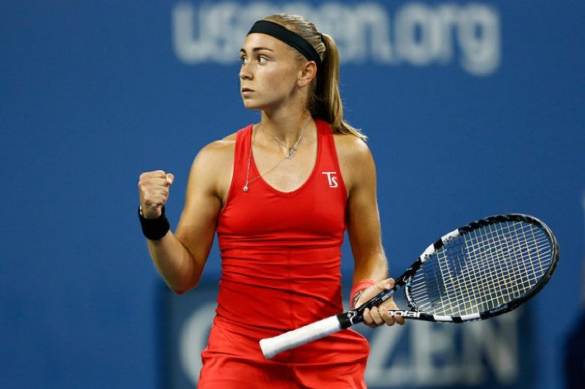 aleksandra-krunic-my-ultimate-goal-is-to-judge-myself-by-who-i-am-as-a-person.jpg